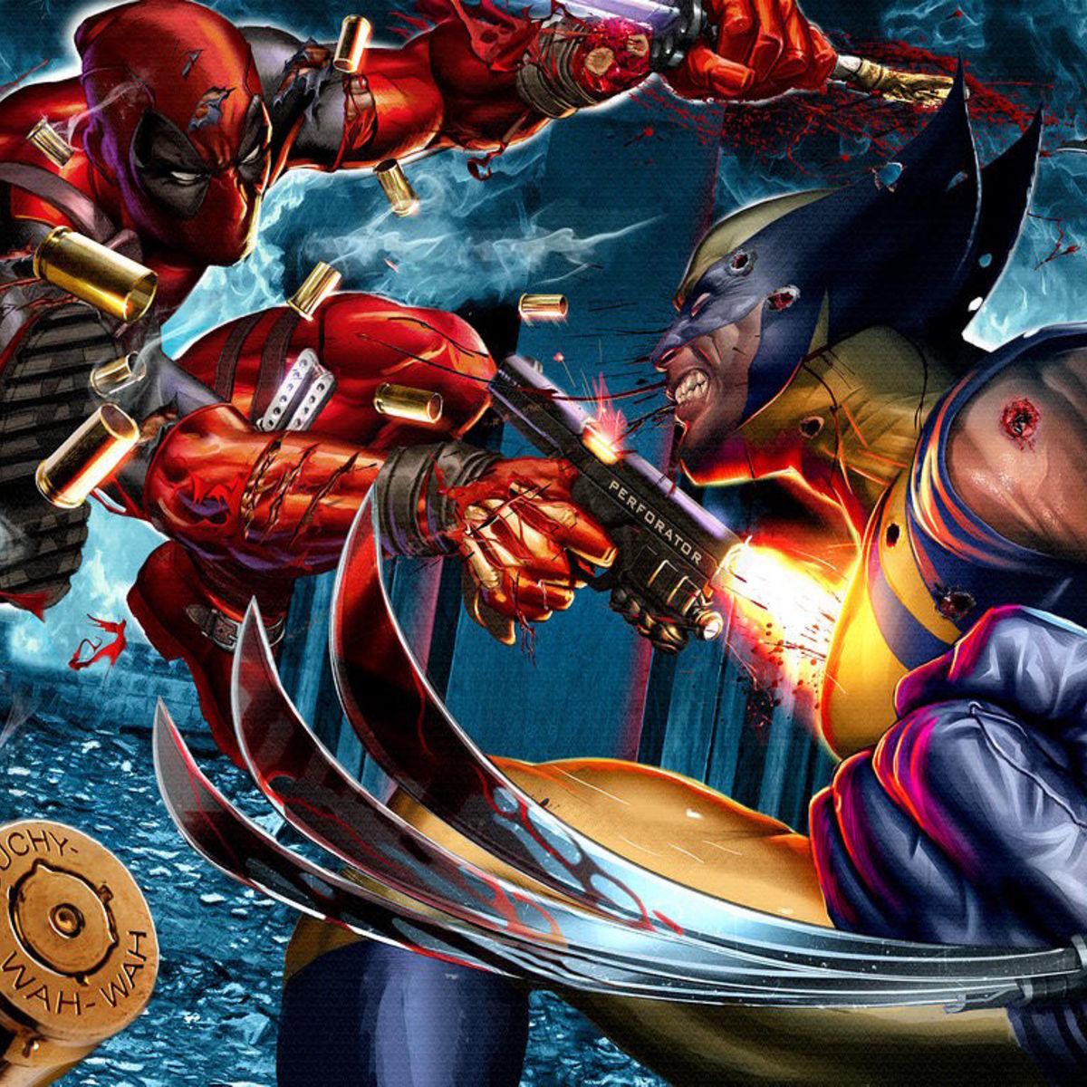 WolverineVsDeadpool.jpg