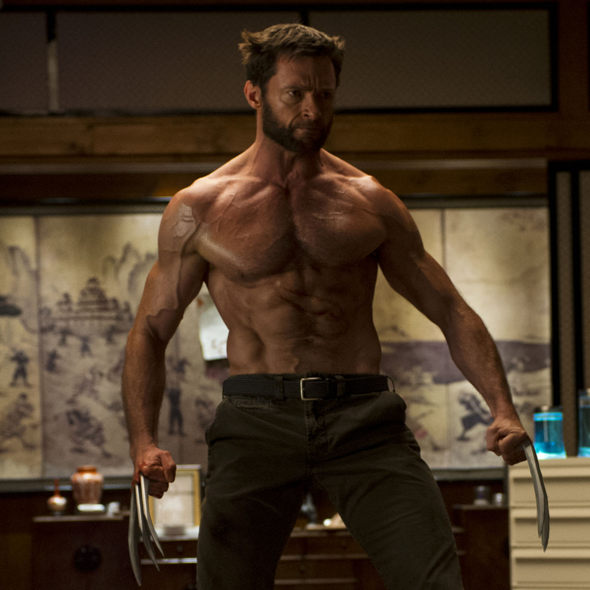 Wolverine_0.jpg