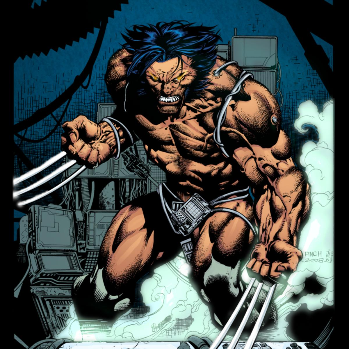 Wolverine_WeaponX.png