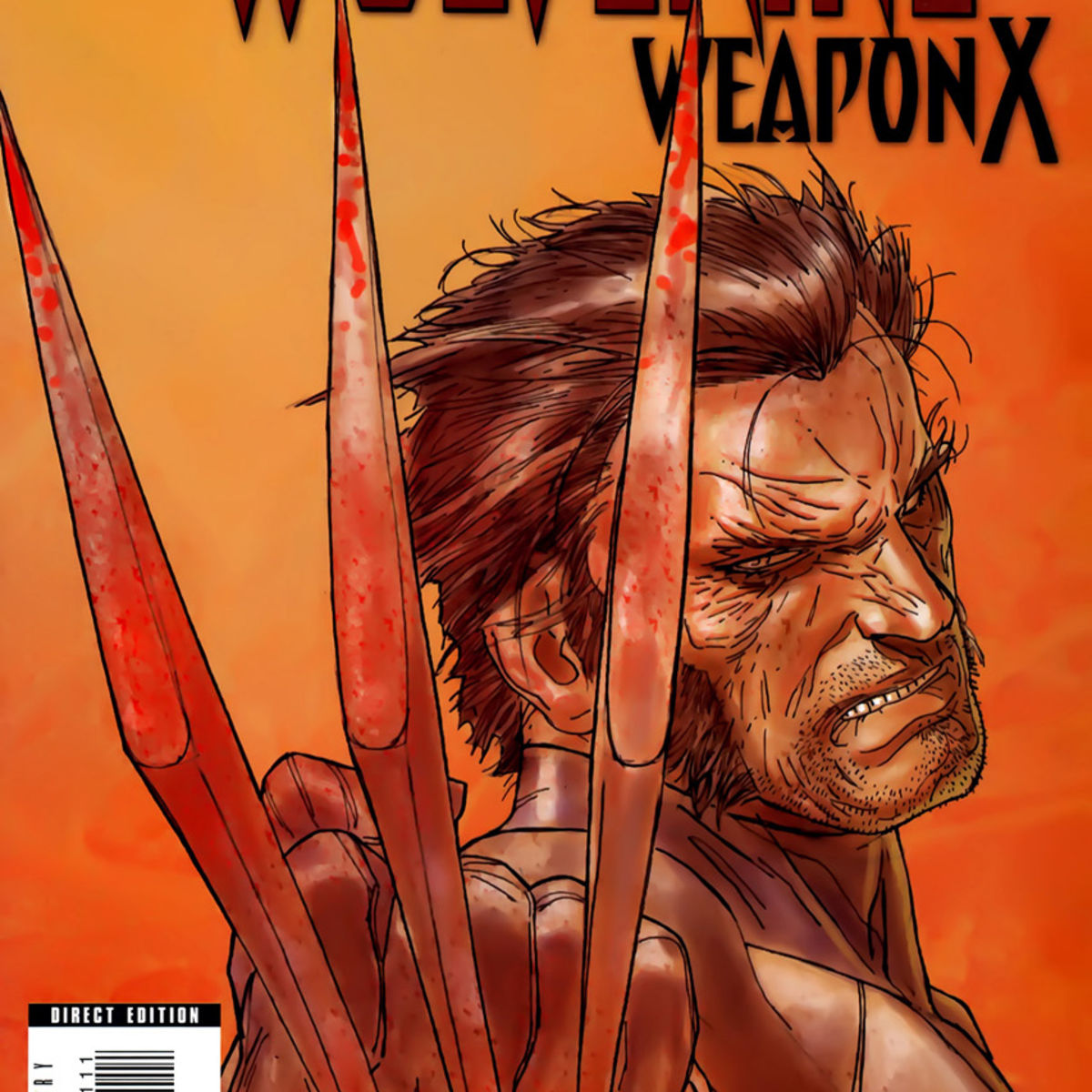 Wolverine_Weapon_X_Vol_1_1.jpg