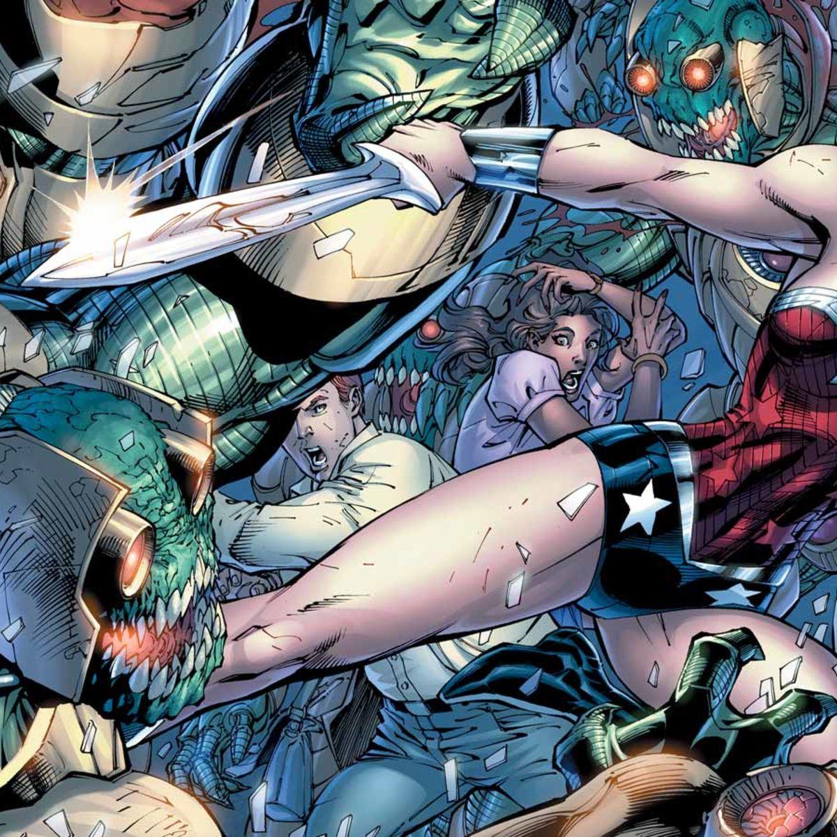 Wonder-Woman-DC.jpg