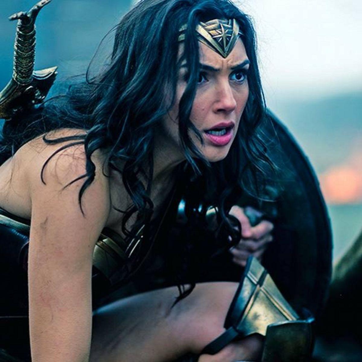 Wonder-Woman-Gal-Gadot_.jpg