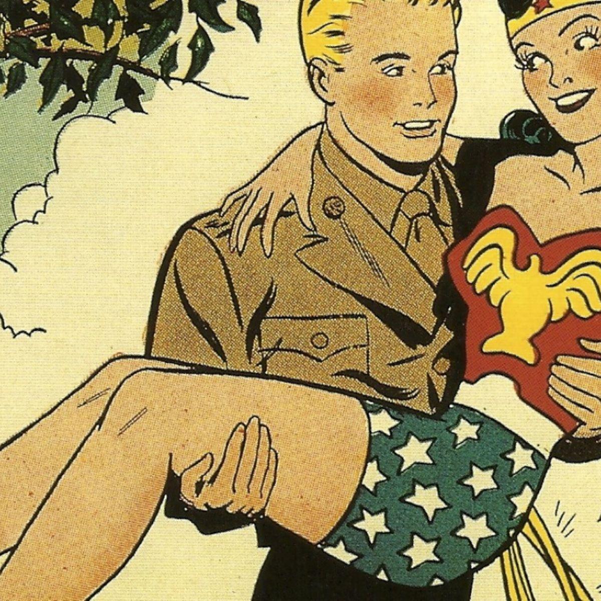 Wonder-Woman-comic-period.jpg