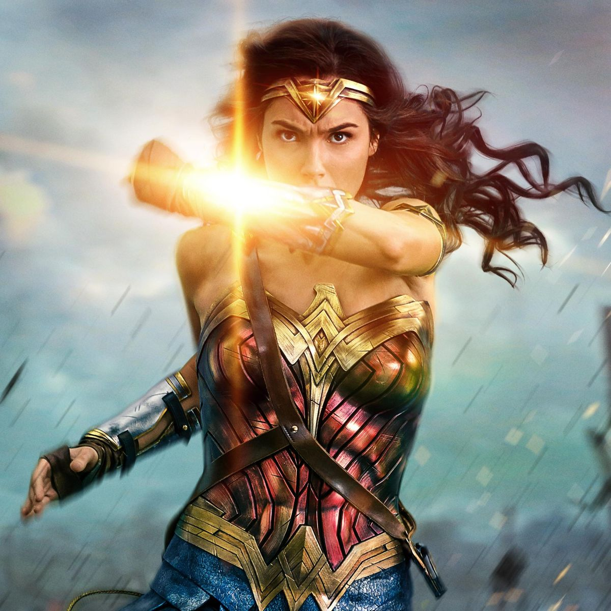 Wonder-Woman-poster-bullets.jpg