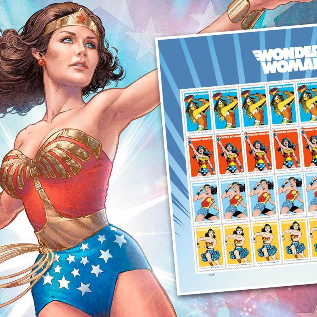 Wonder-Woman-stamps_0.jpg