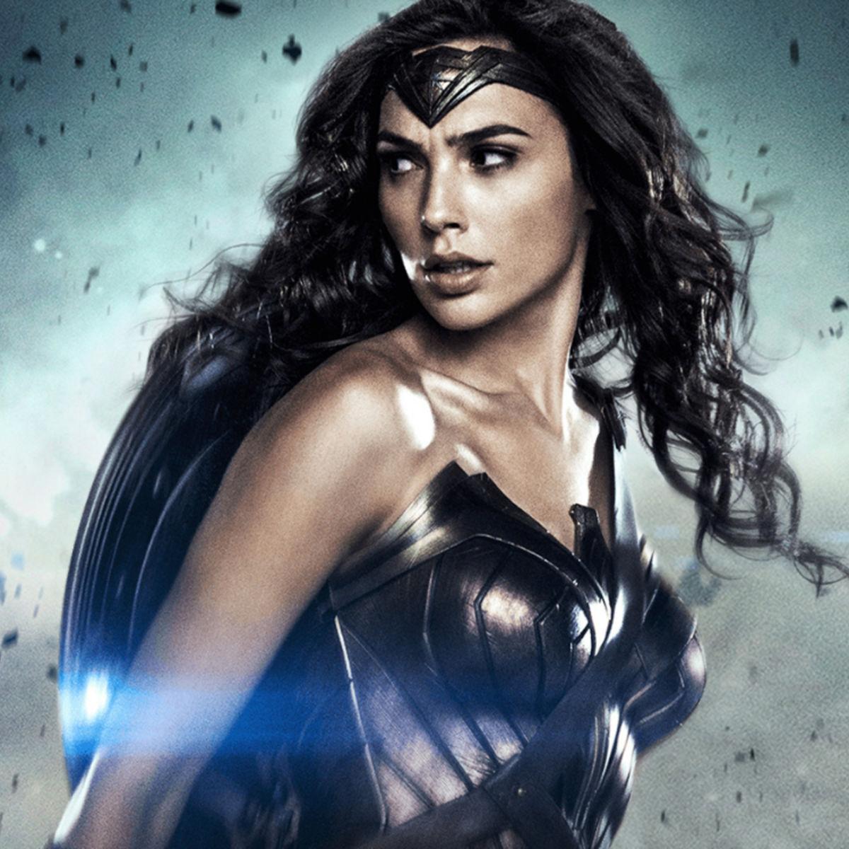 WonderWomanMovie.jpg