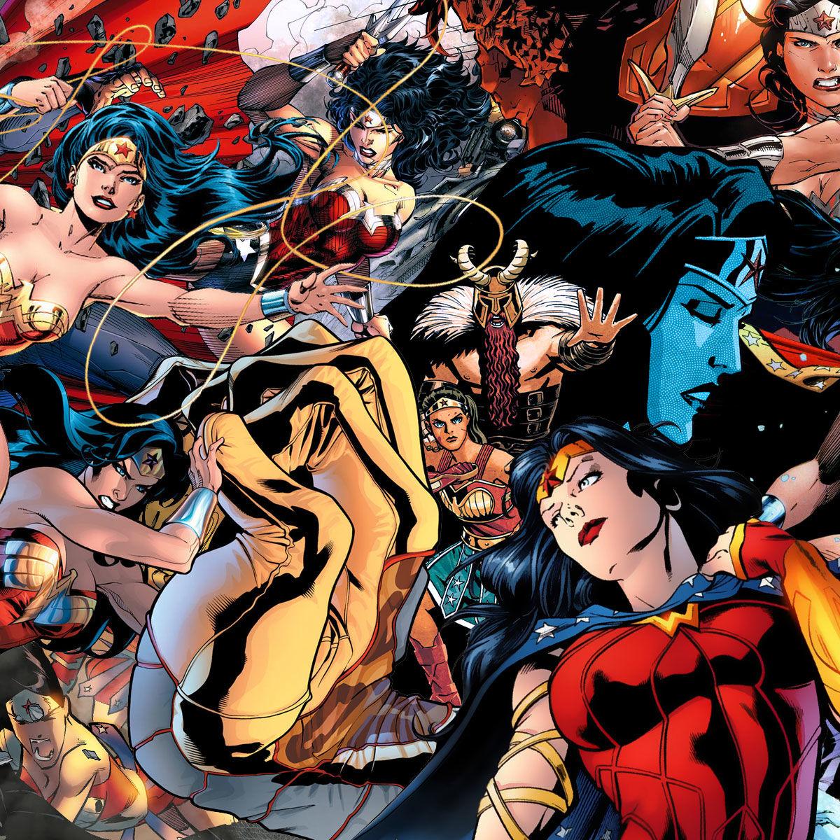 WonderWomanStories_hero_1920x1200.jpg