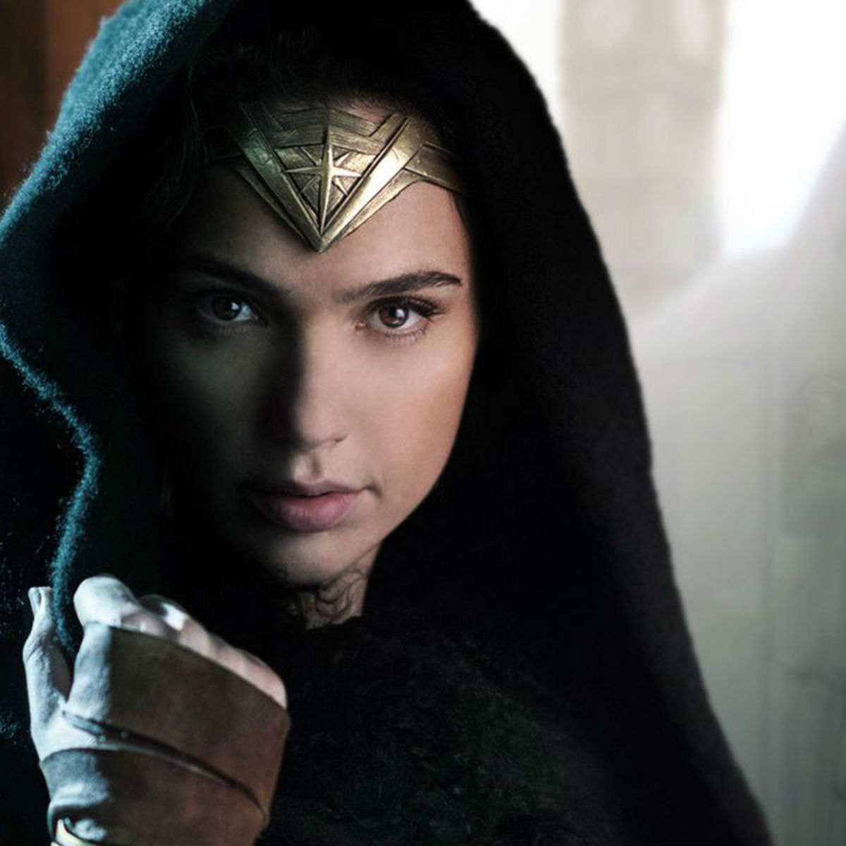 WonderWoman_0.jpg