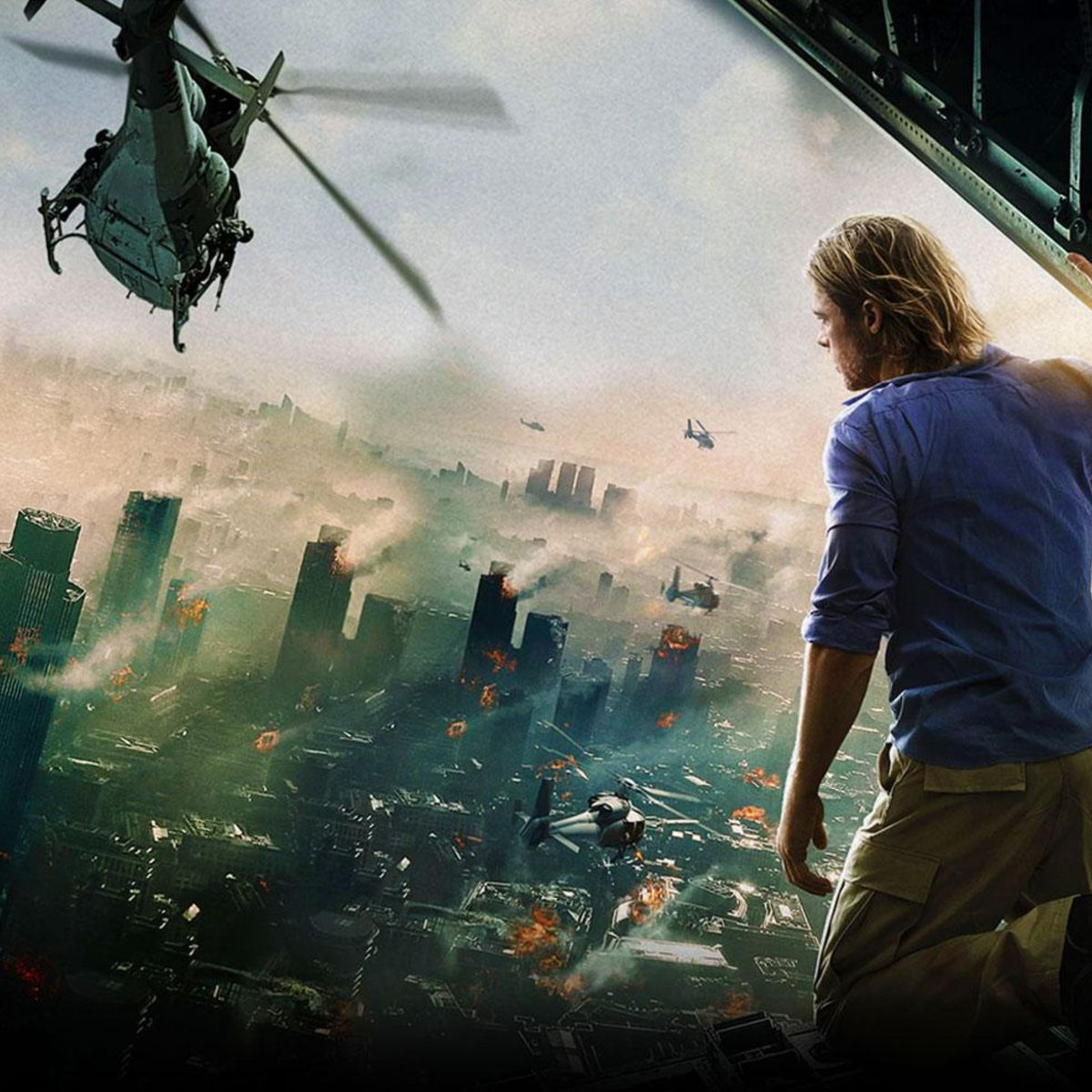 World-War-Z-header_0.jpg