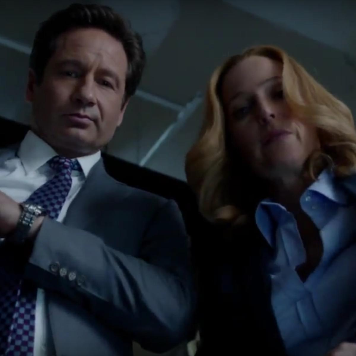 X-Files-Revival-promo-screenshot_0.png