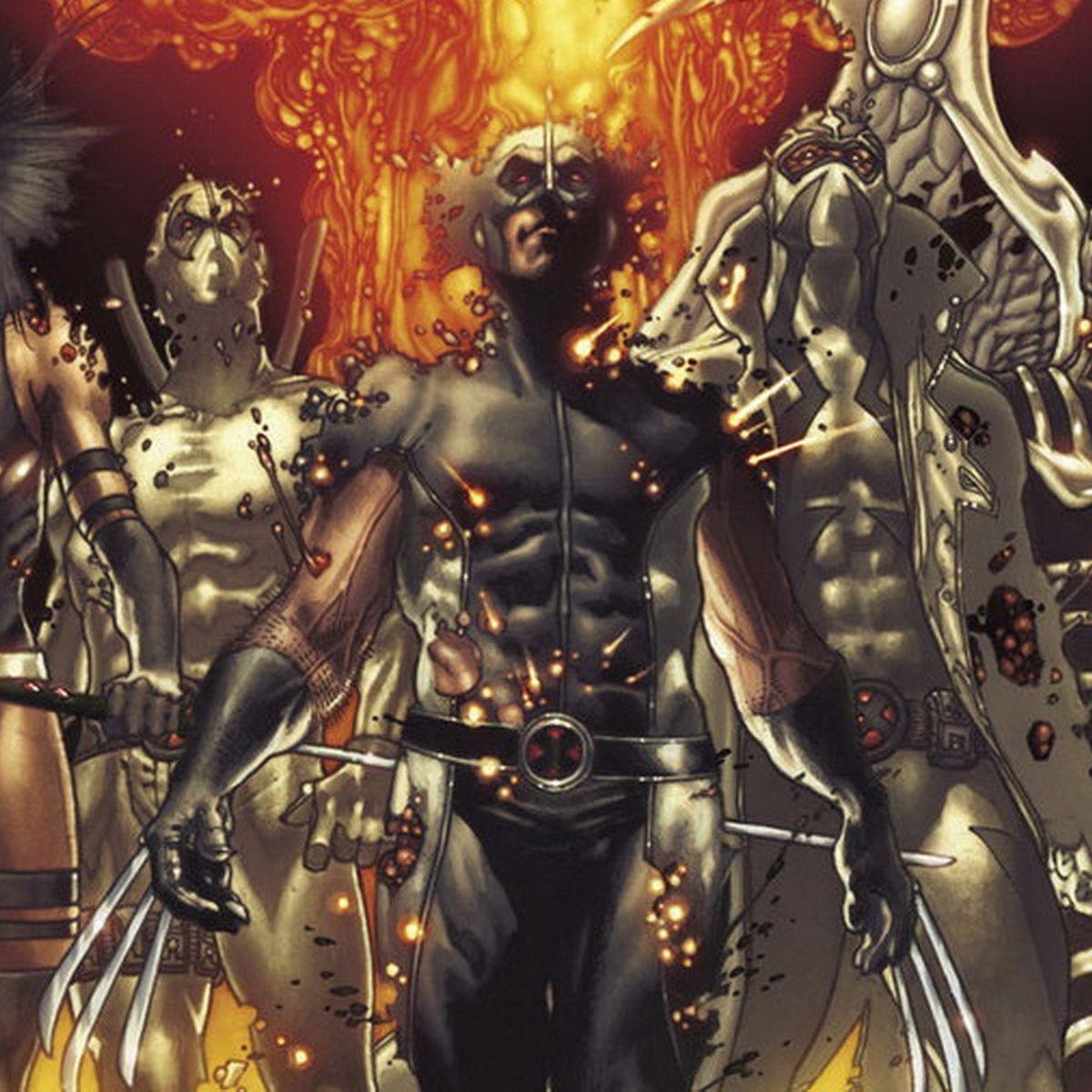 X-Force-Marvel.jpg