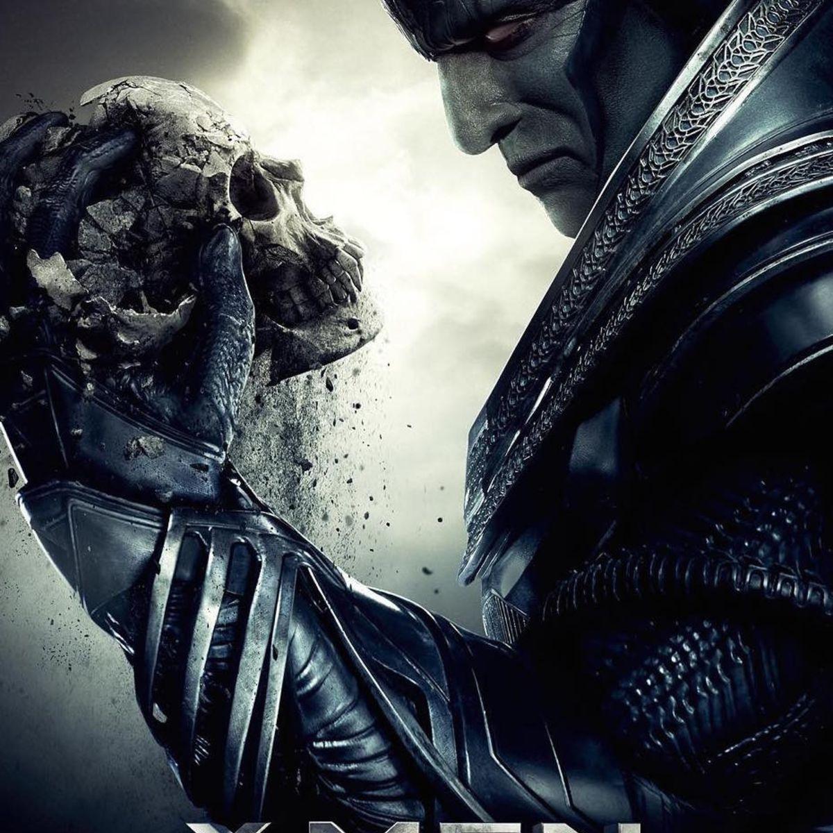 X-Men-Apocalypse-Poster-3-Oscar-Isaac.jpg