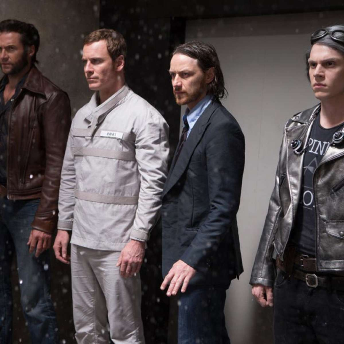 X-Men-Days-of-Future-Past-Photos-4_0.jpg