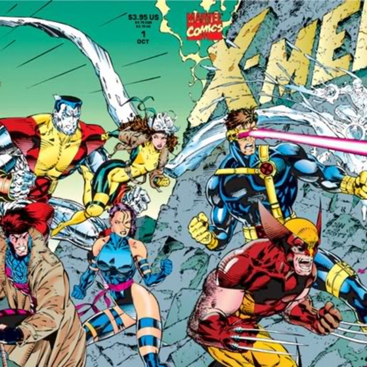 X-Men-Movies-Lead.jpg