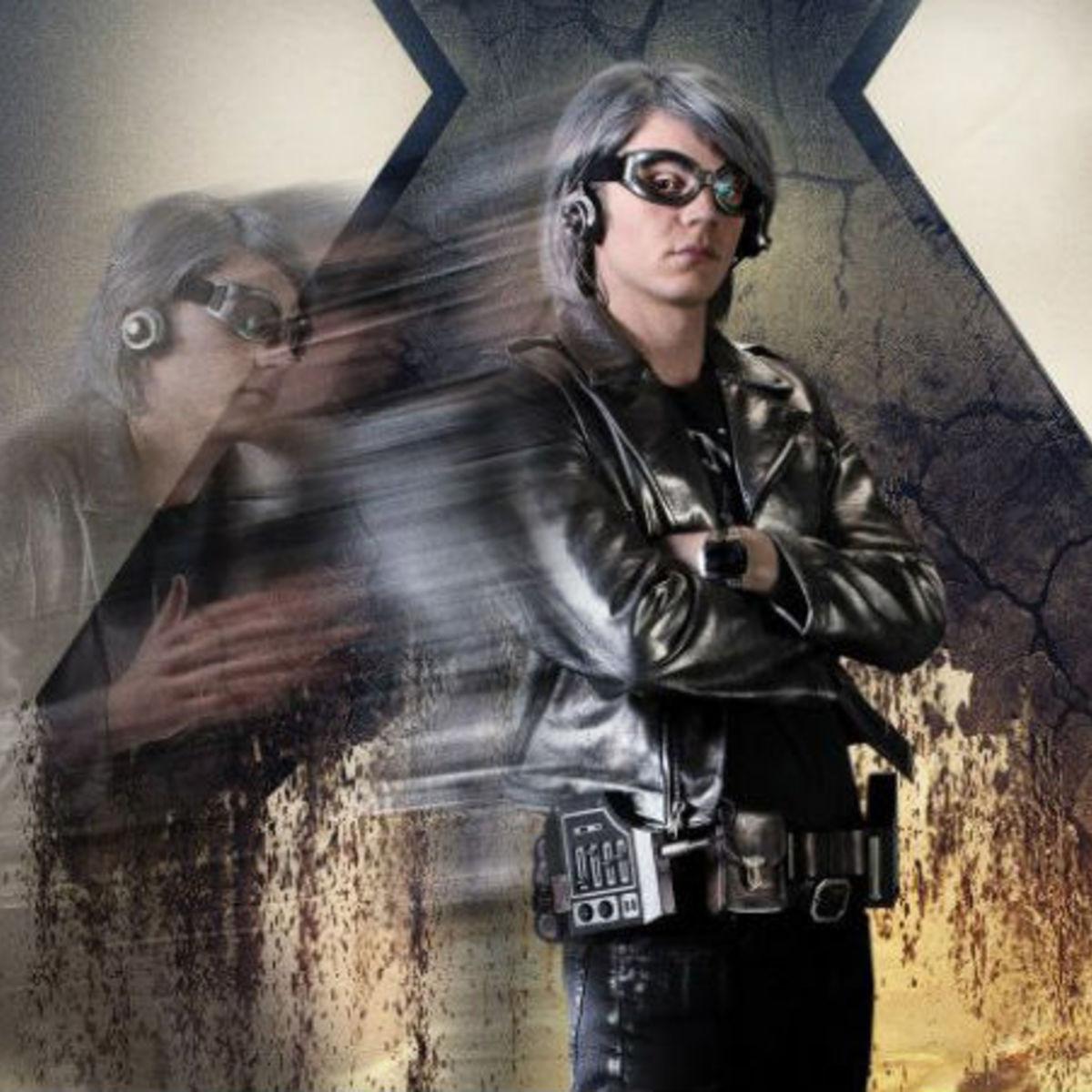 X-Men-Quicksilver.jpg