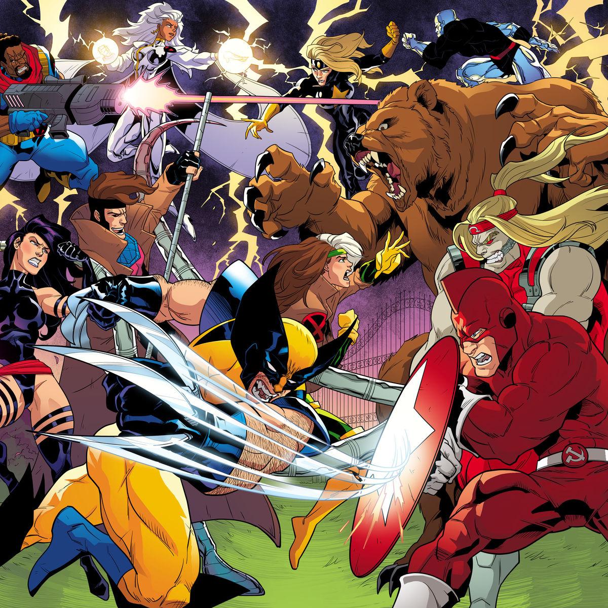 X-Men_92_1_Preview_1_0.jpg