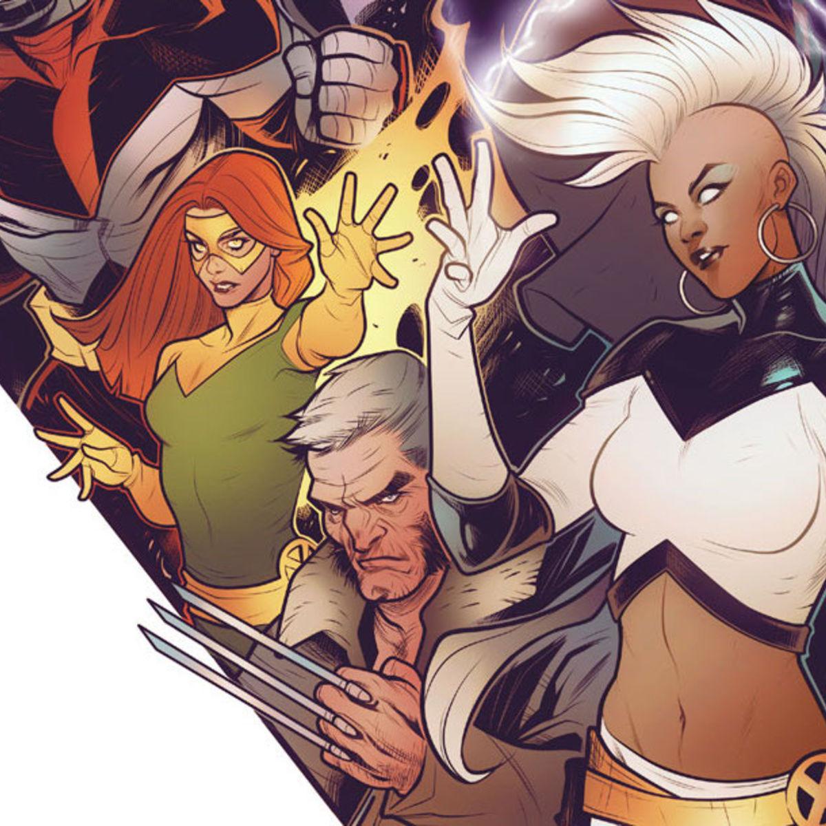 X-Men_Prime_1_Torque_Connecting_Variant_0.jpg