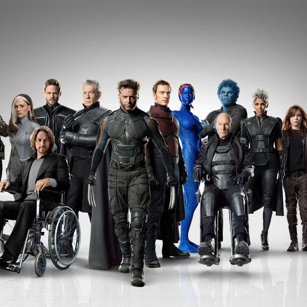 X-men-days-of-future-past-cast.jpg