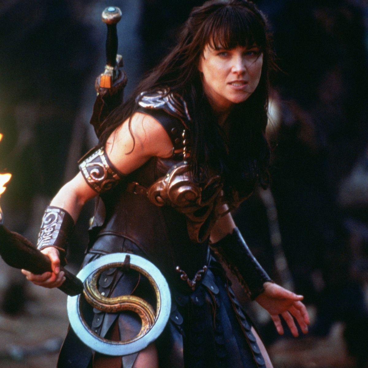 Xena-Warrior-Princess-Lucy-Lawless-1.jpg