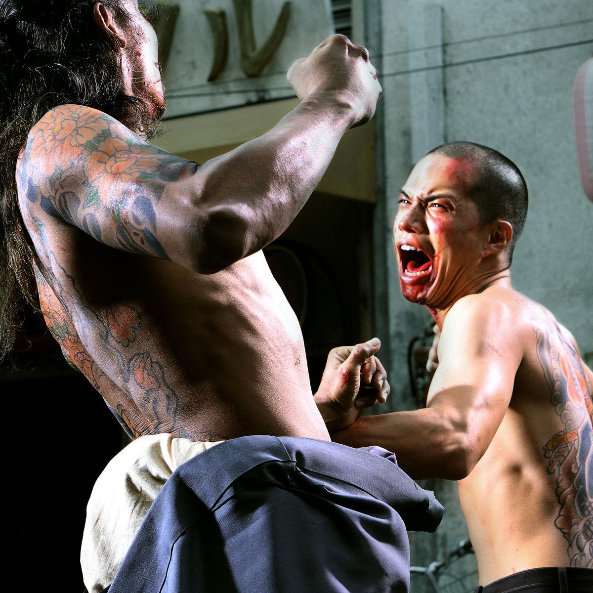 YakuzaApocalypse.jpg