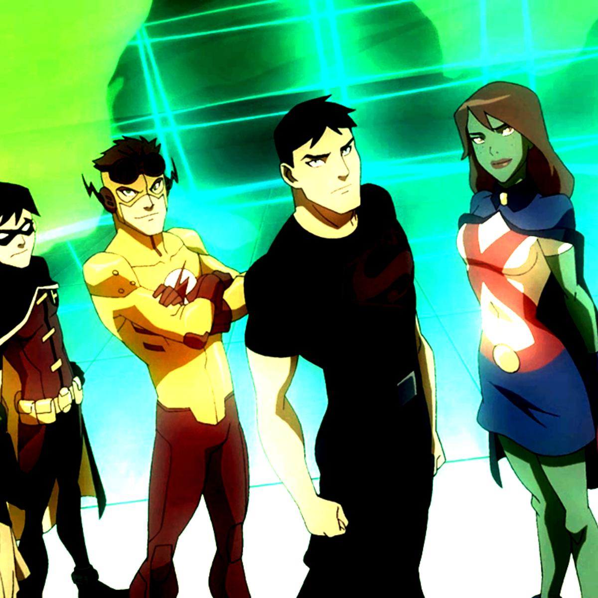 Young-Justice-the-Team.png