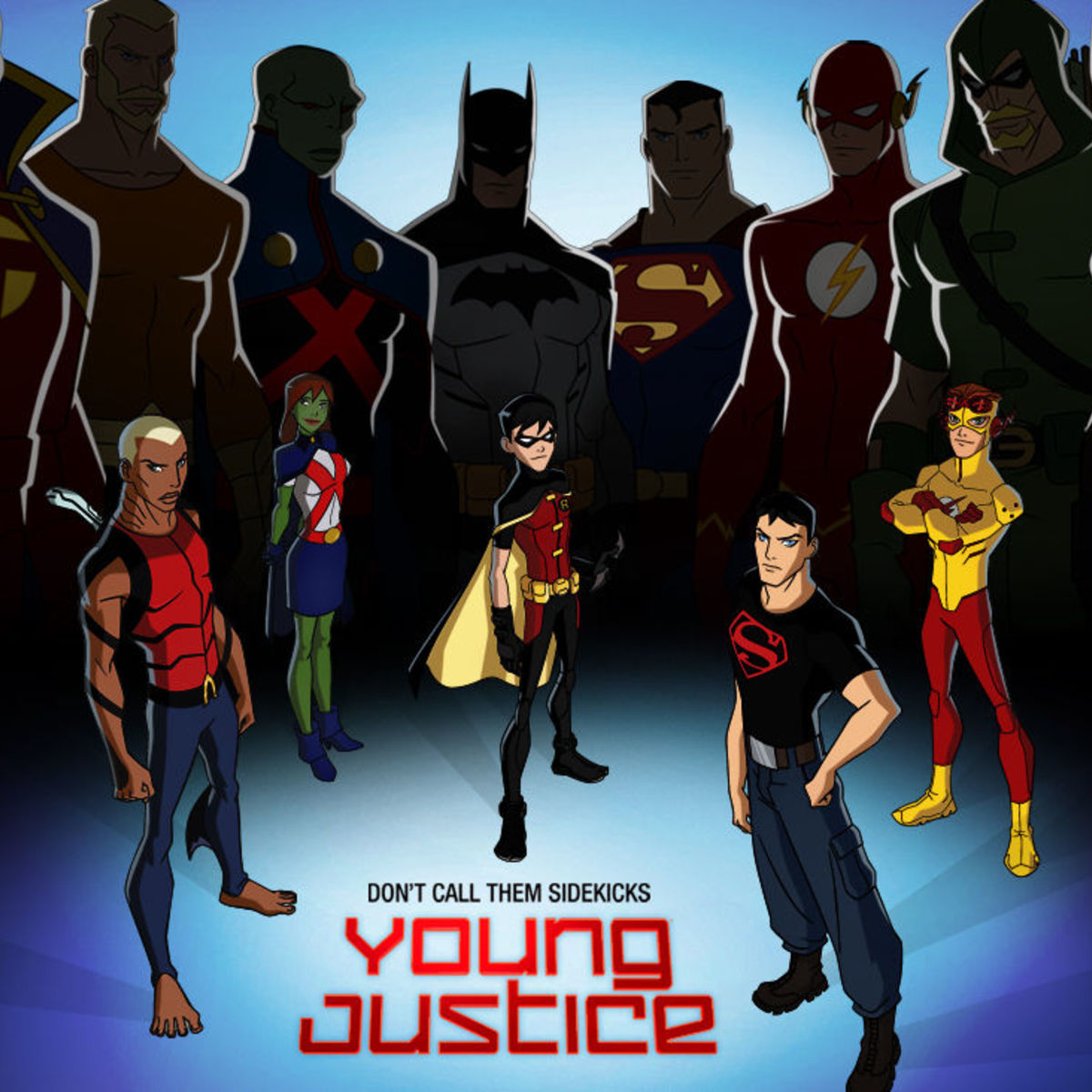 YoungJustice.jpg