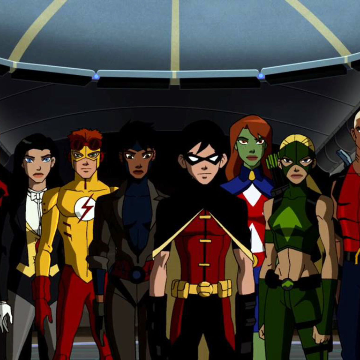 Young_Justice_-_Usual_Suspects.jpg