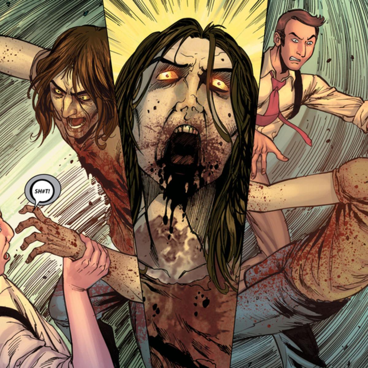 Z-Men-comics.jpg