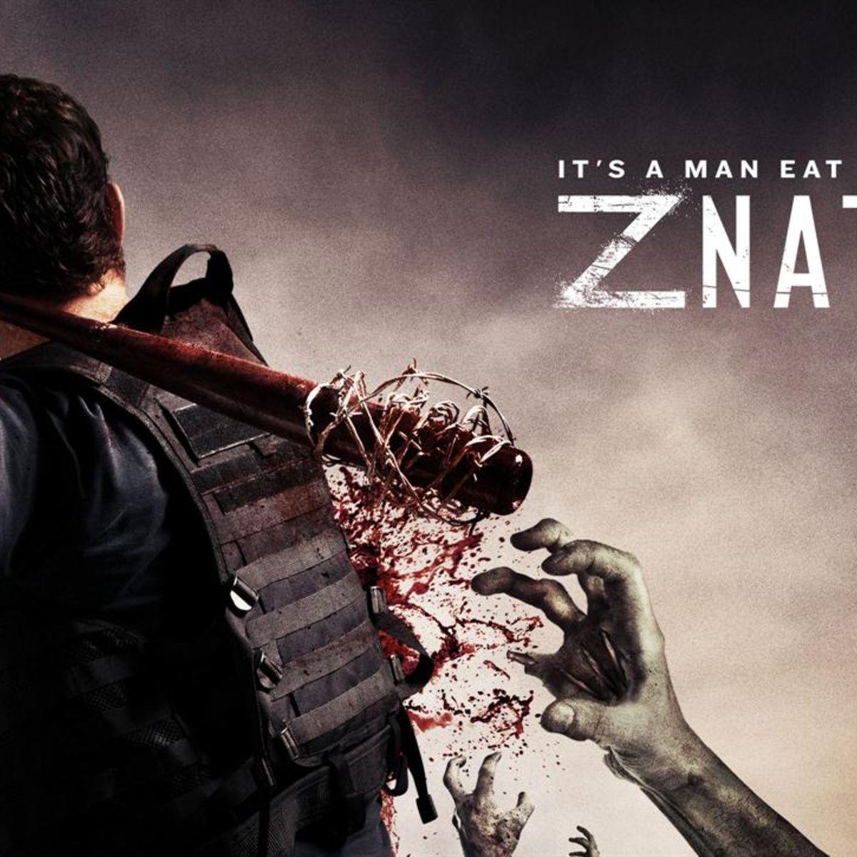 ZNation_0.jpg