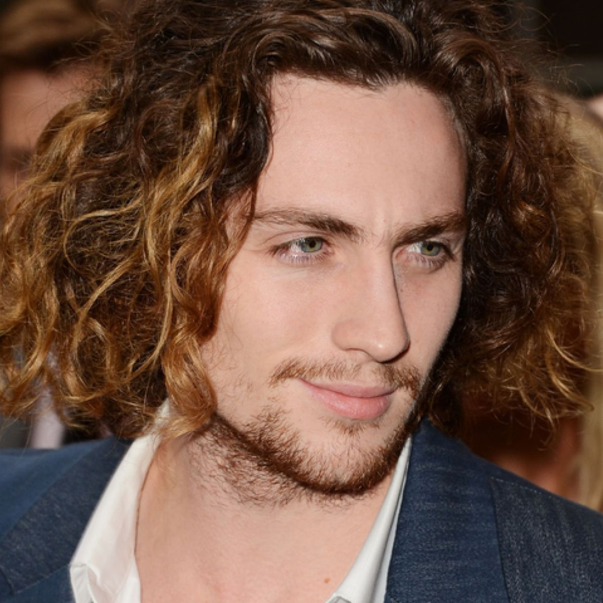 aaron-taylor-johnson.jpg