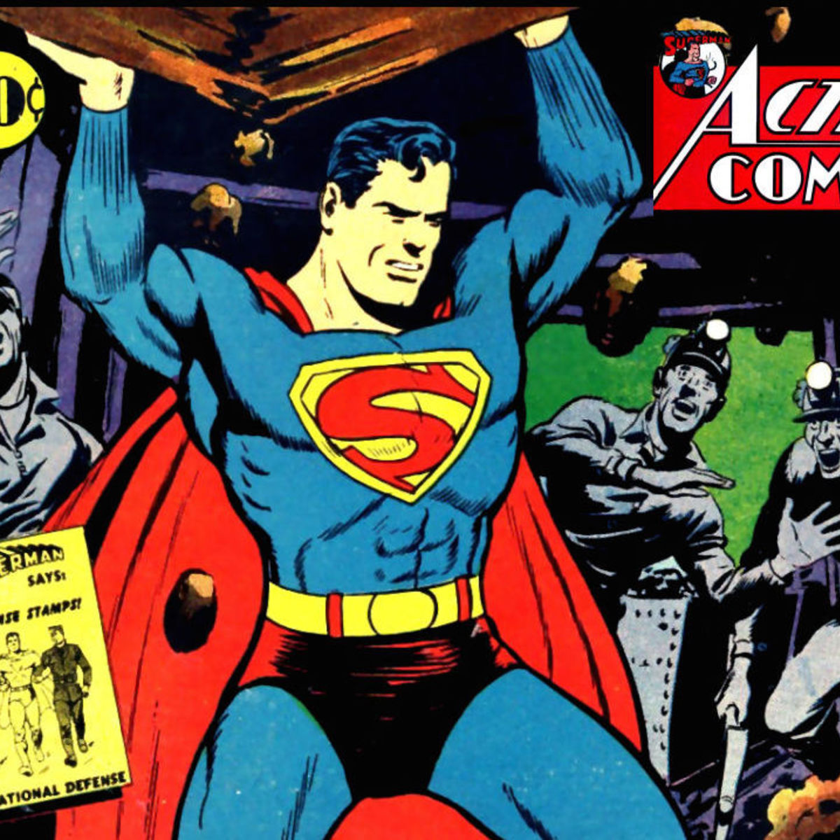 action_comics_50_by_superman8193-d4e7kab.jpg