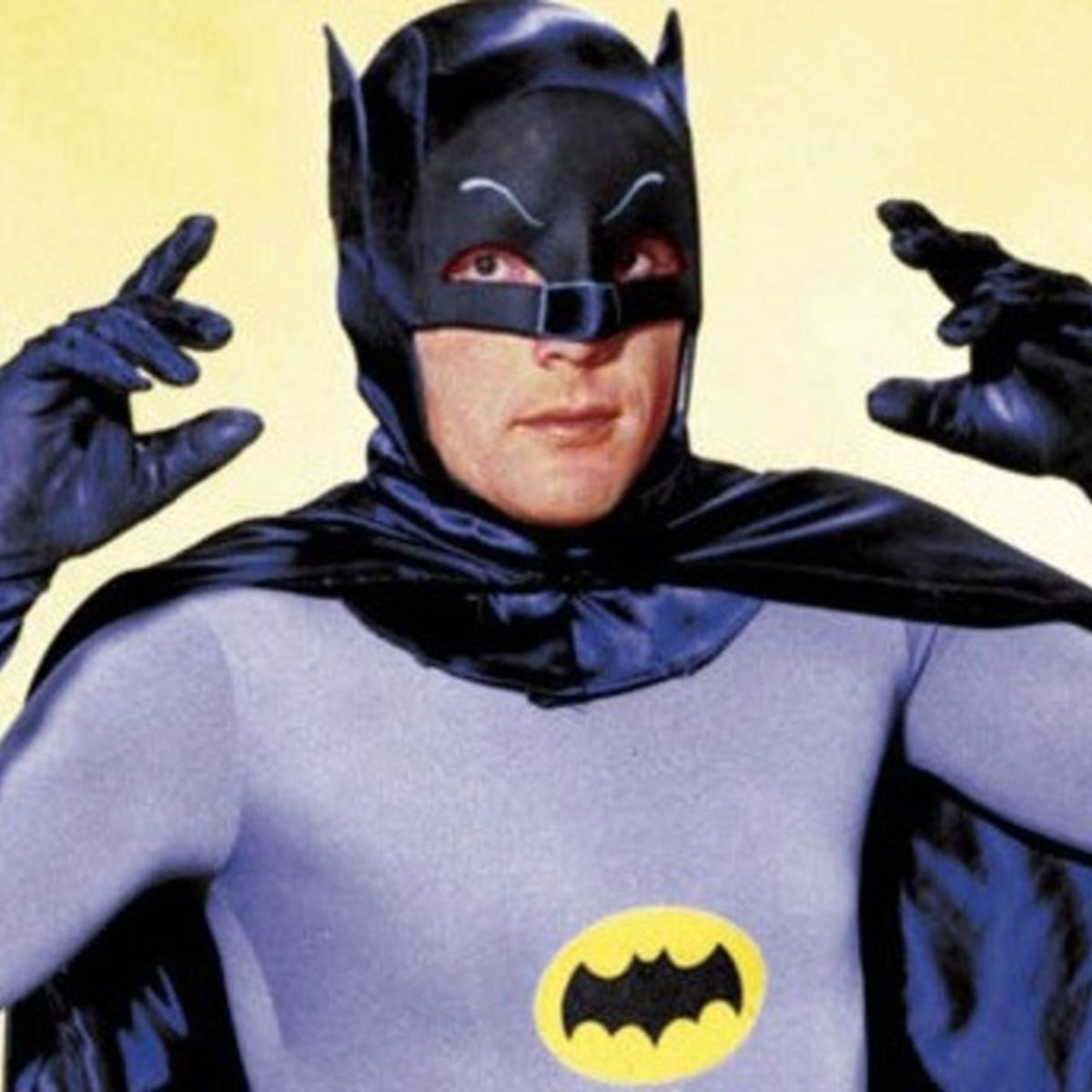adam-west-batman.jpg