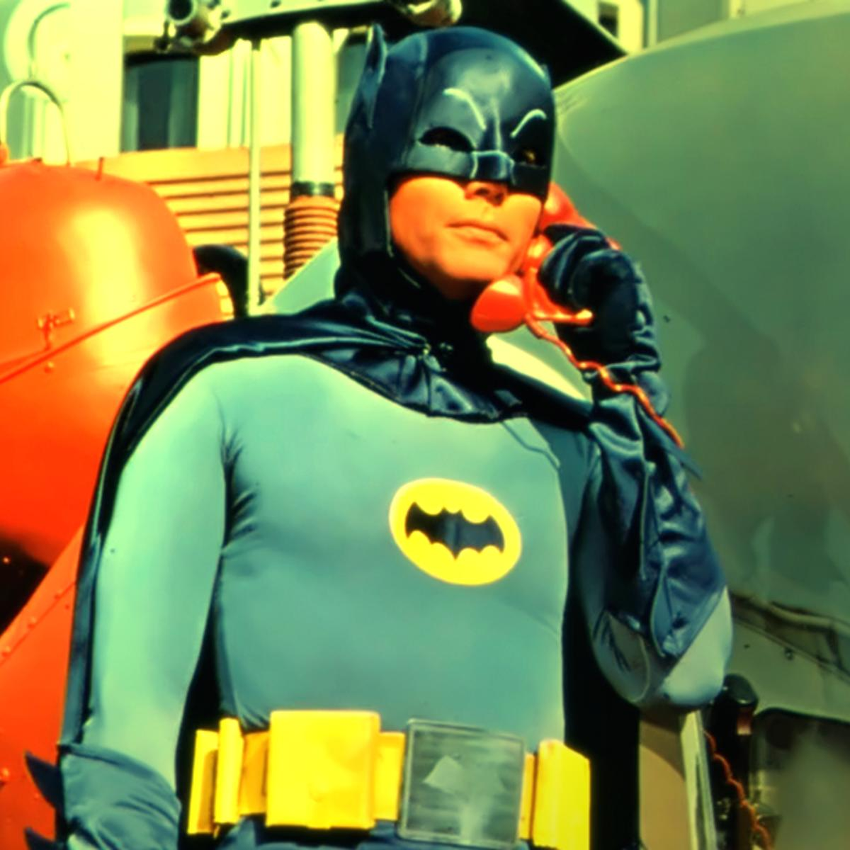 adam-west-batman.png