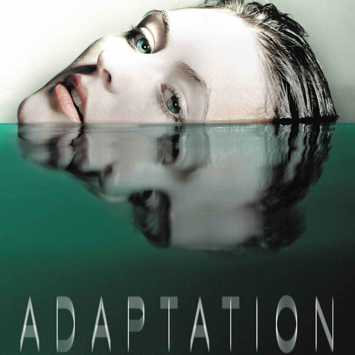 adaptation-paperback-cover.jpg