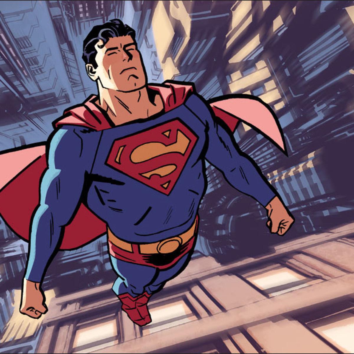 adventures-of-superman1.jpg