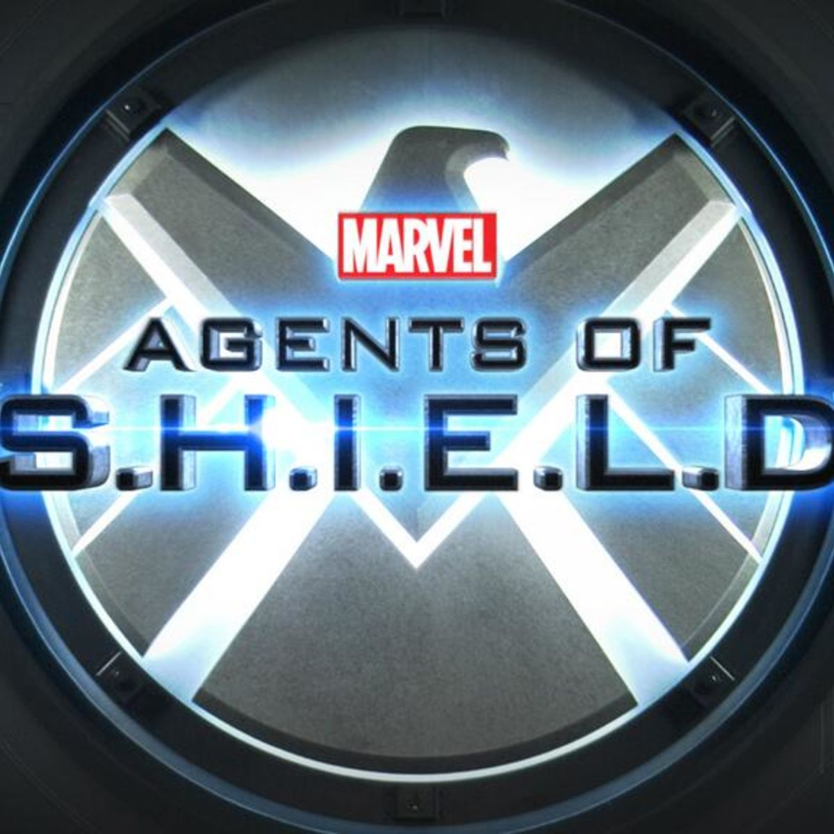 agents-of-shield-logo.jpg