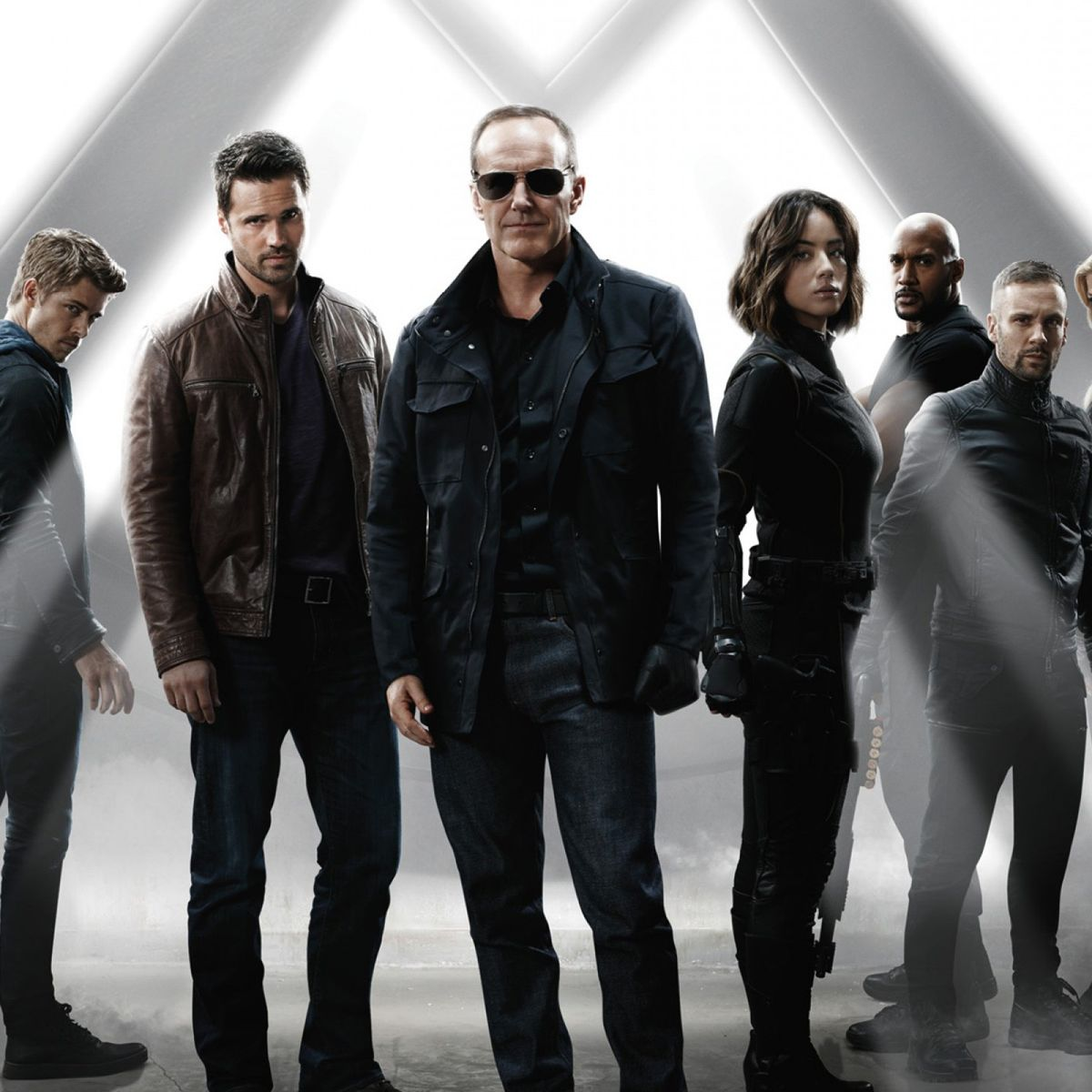 agents-of-shield-season-3.jpg