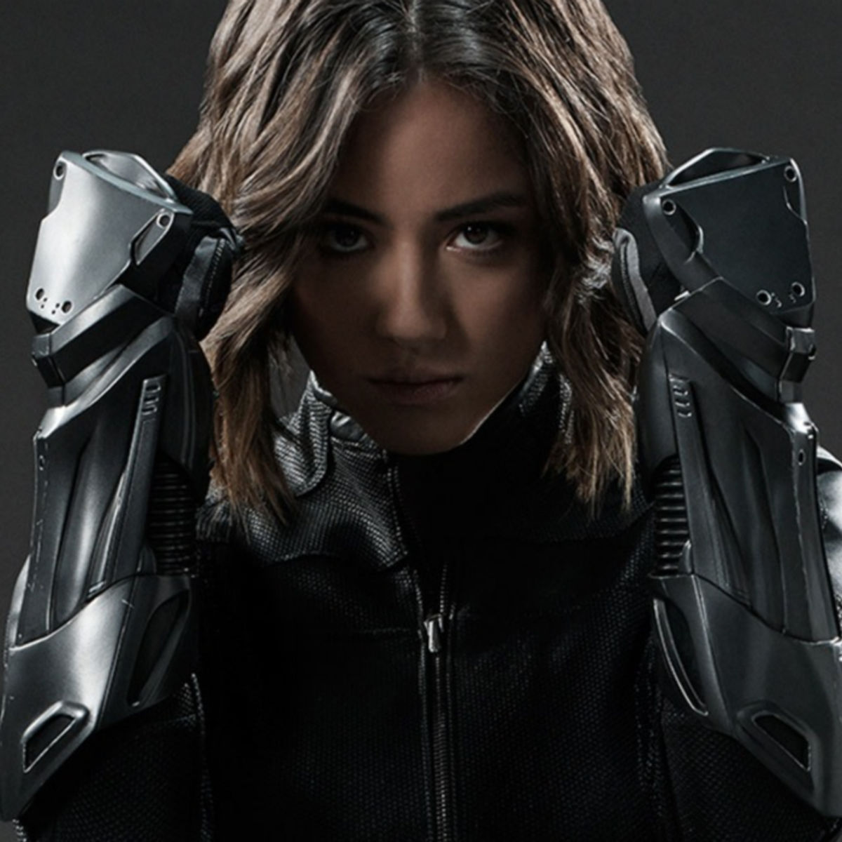 agents-shield-season-4-daisy-chloe-bennet.jpg