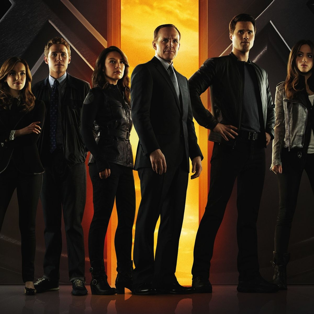 agents_of_shield_xxlg.jpg