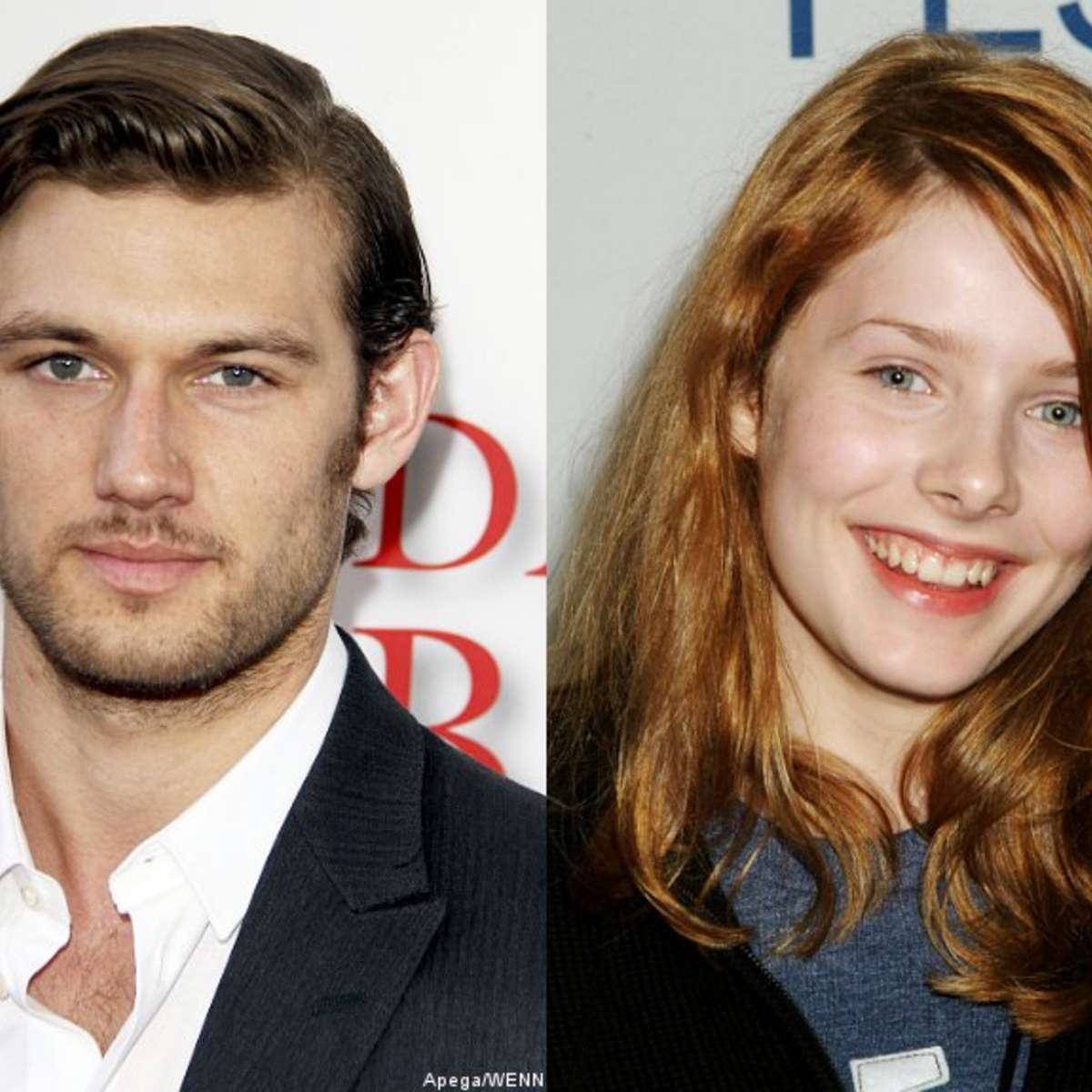alex-pettyfer-and-rachel-hurd-wood-audition-for-star-wars-episode-7-roles.jpg