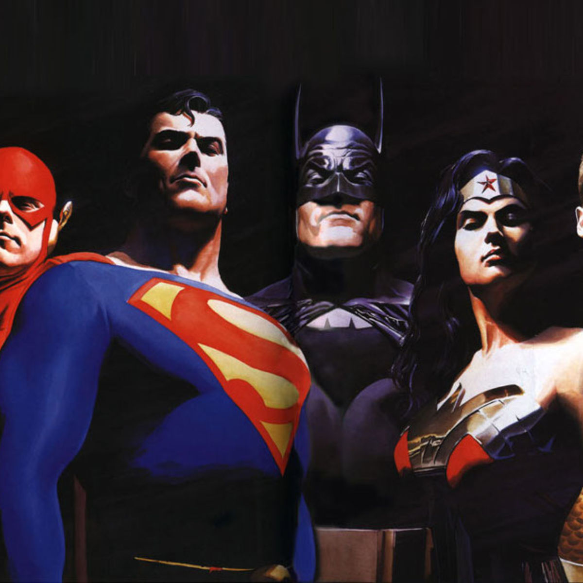 alex-ross-justice-league-wallpaper.jpg