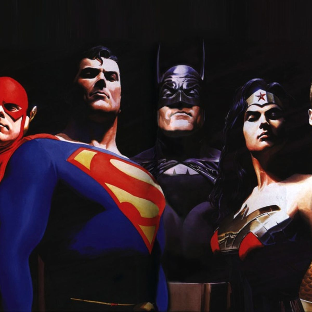 alex-ross-justice-league.jpg