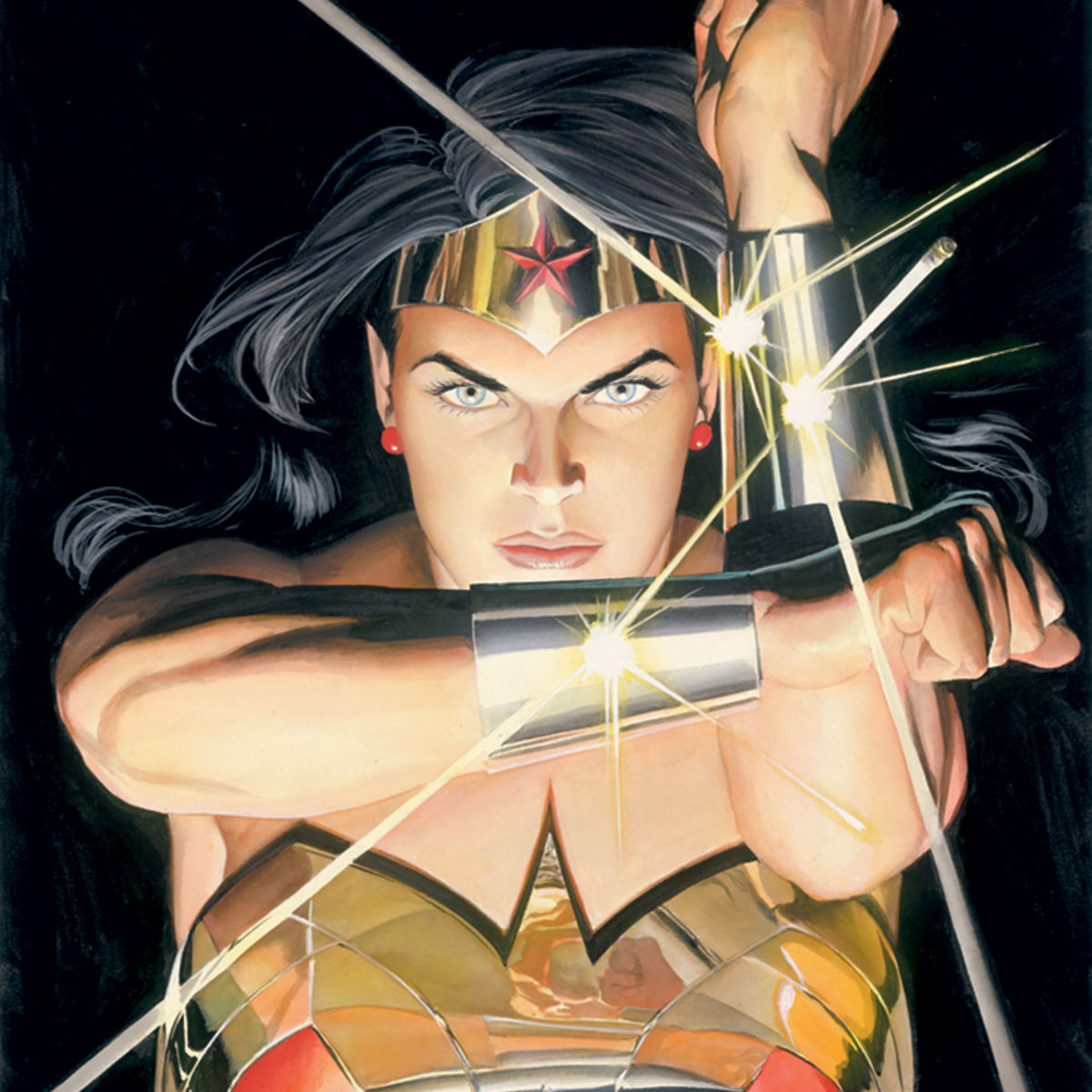 alex-ross-wonder-woman.jpg