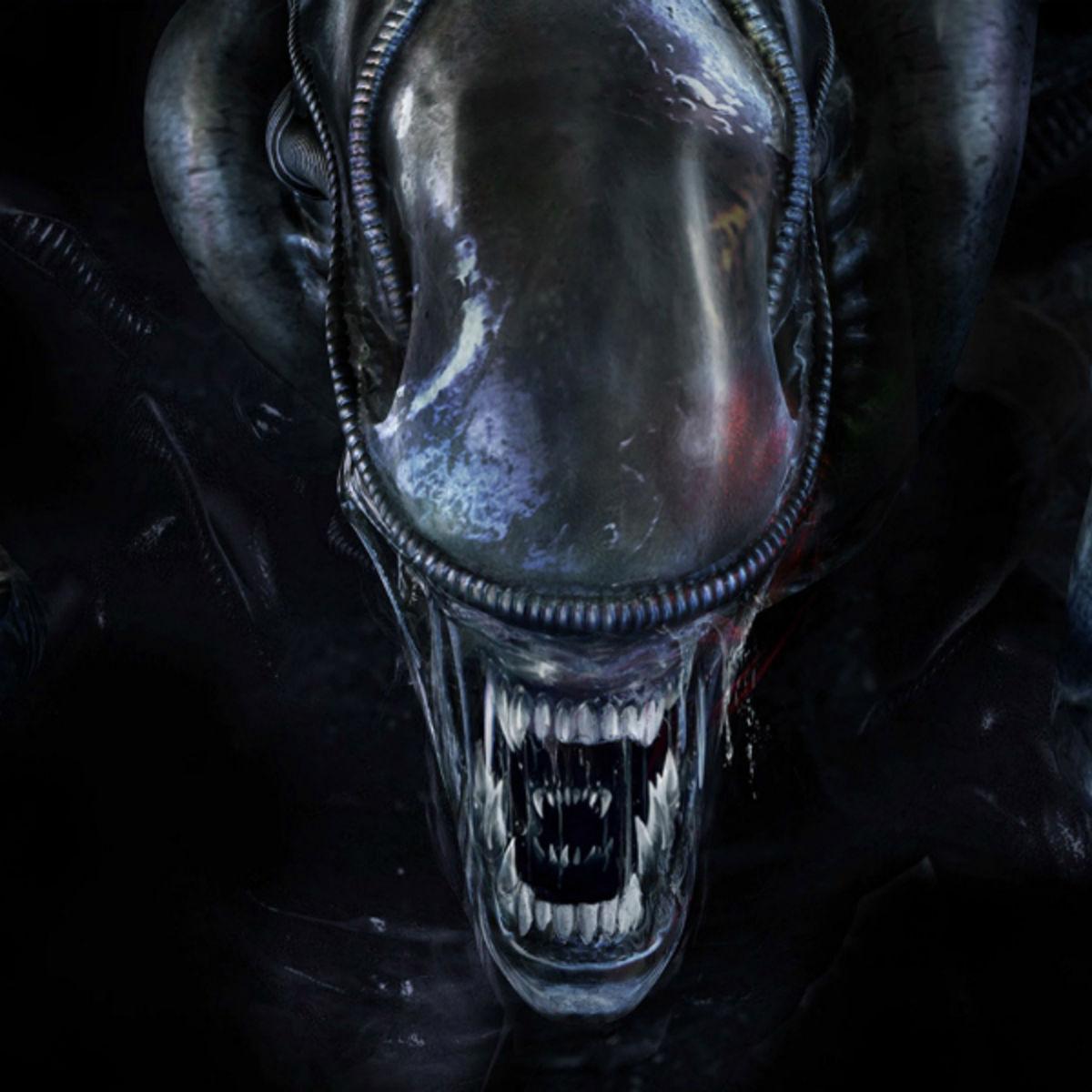 alien-covenant-movie-2017-casting.jpg