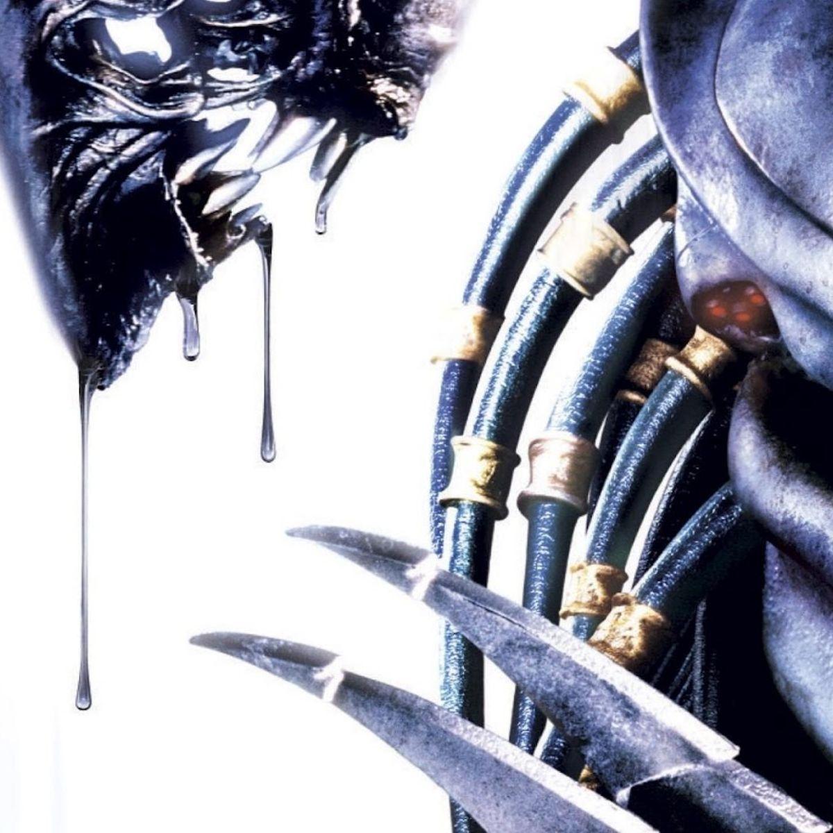 alien_vs_predator_2004.jpg