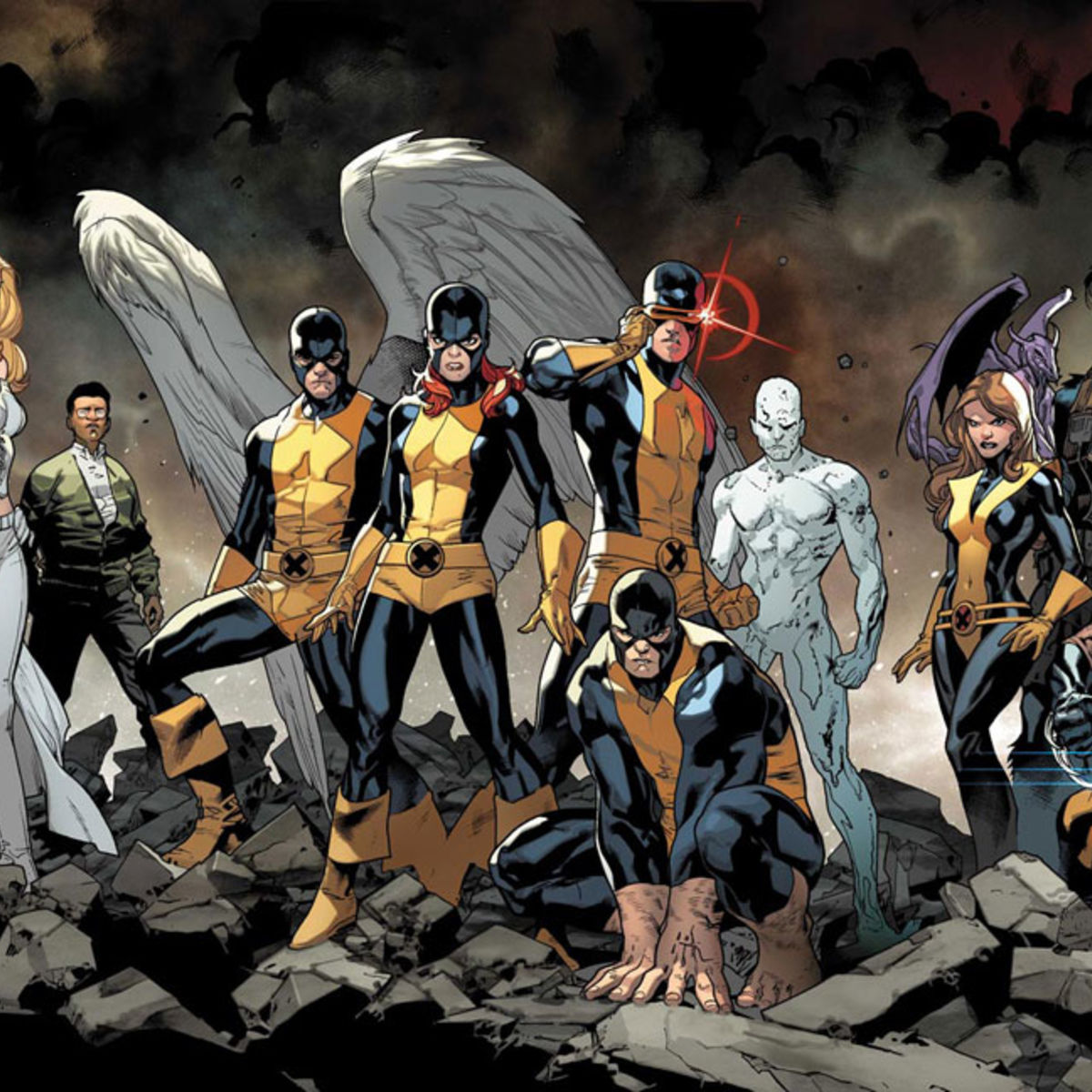 all-new-x-men-covers.jpg