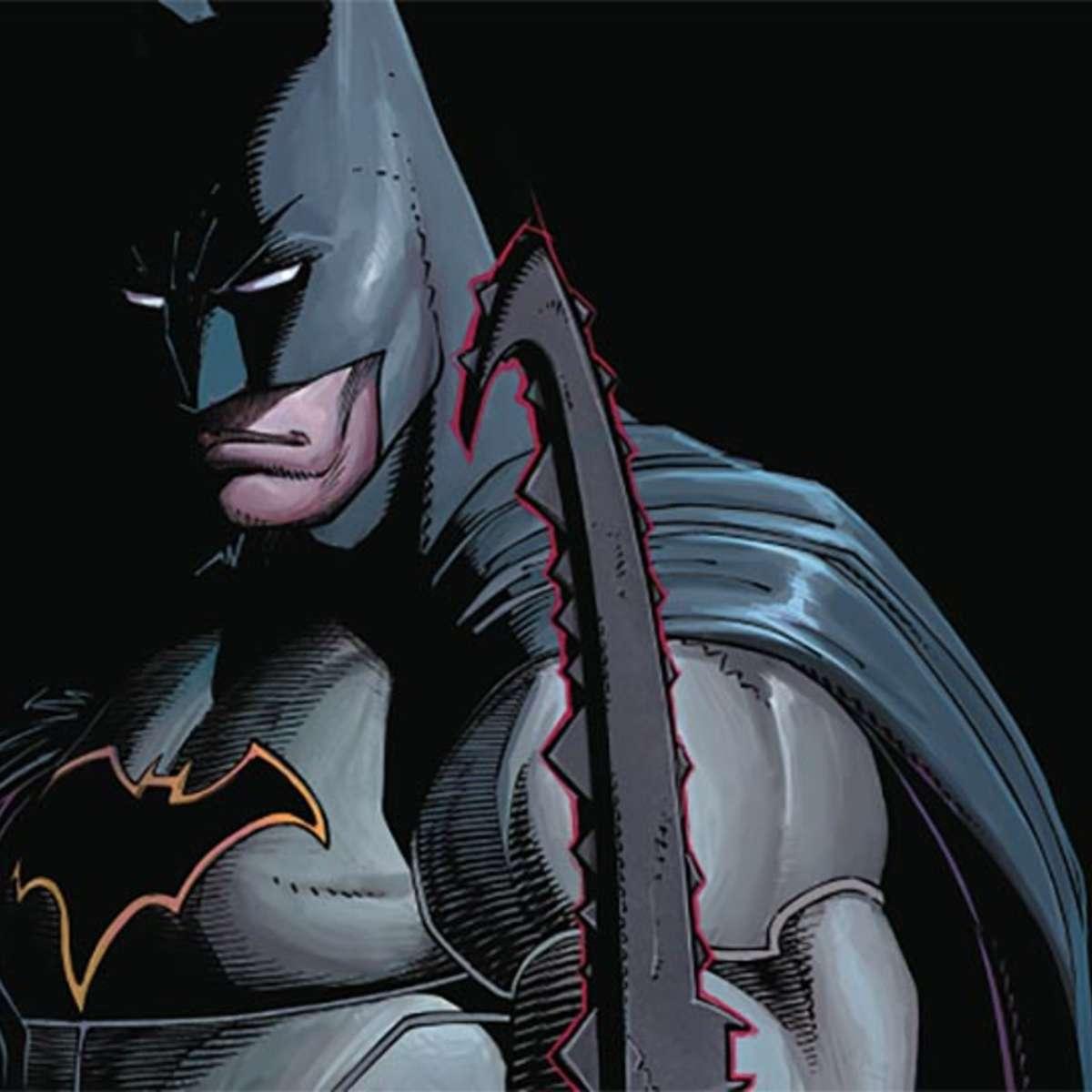 all-star-batman-hero.jpg