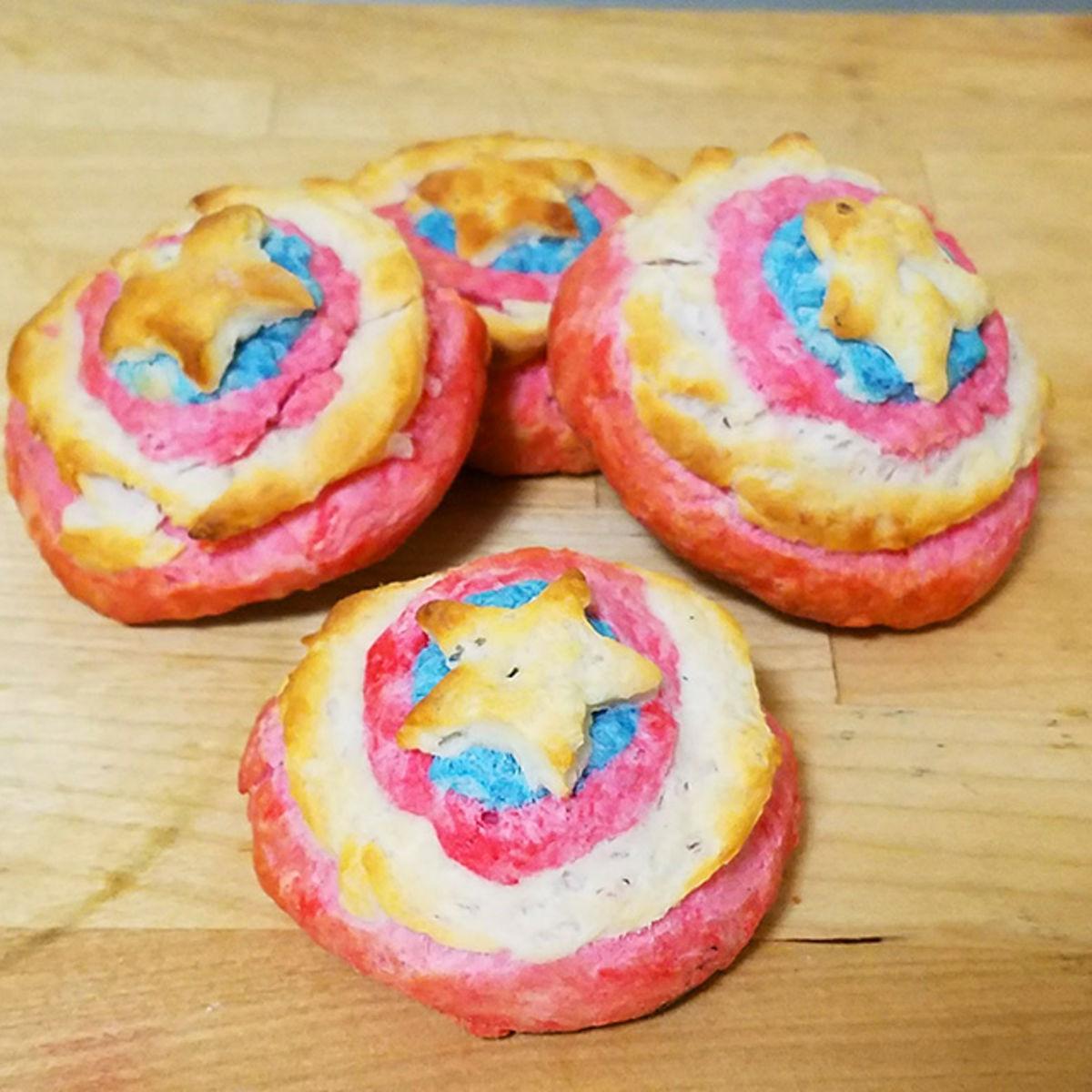 all_baked_up.jpg