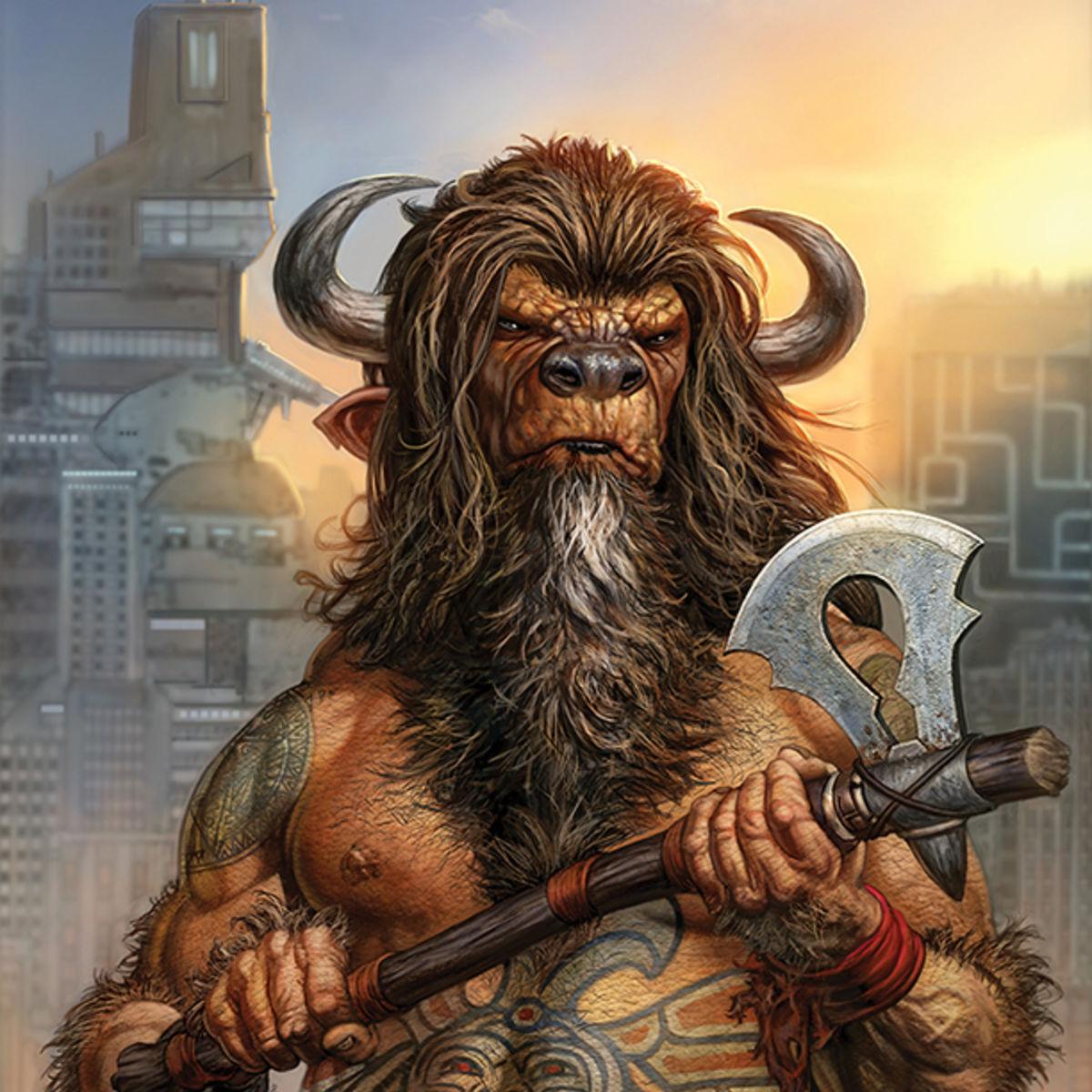 american-gods-comic-book-cover_0.jpg