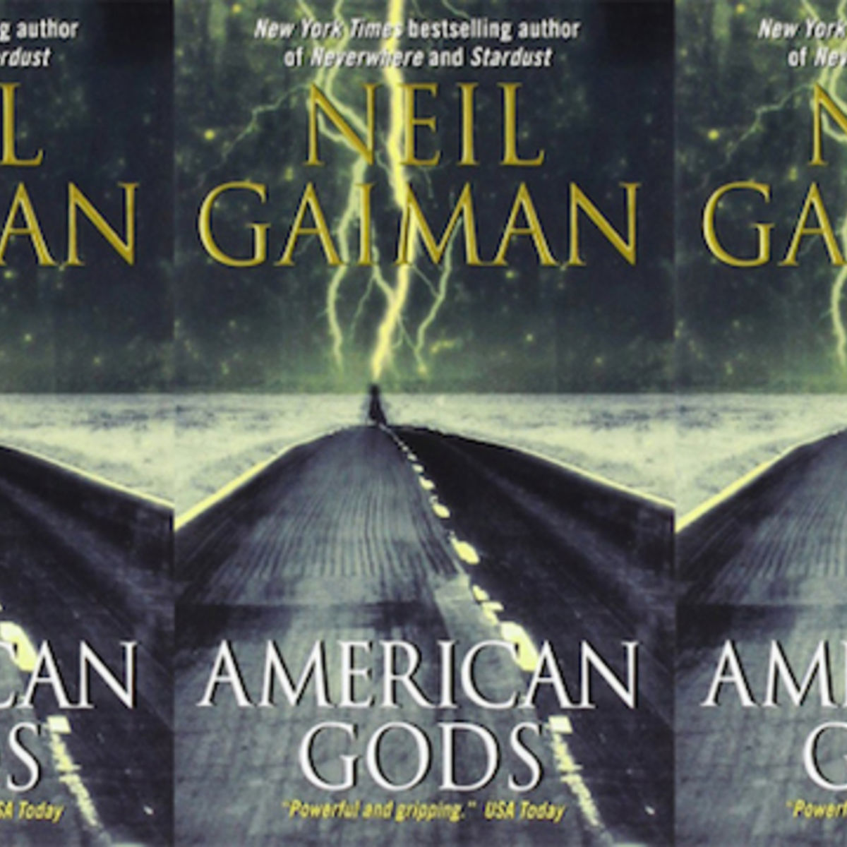 american-gods-neil-gaiman-starz.jpg